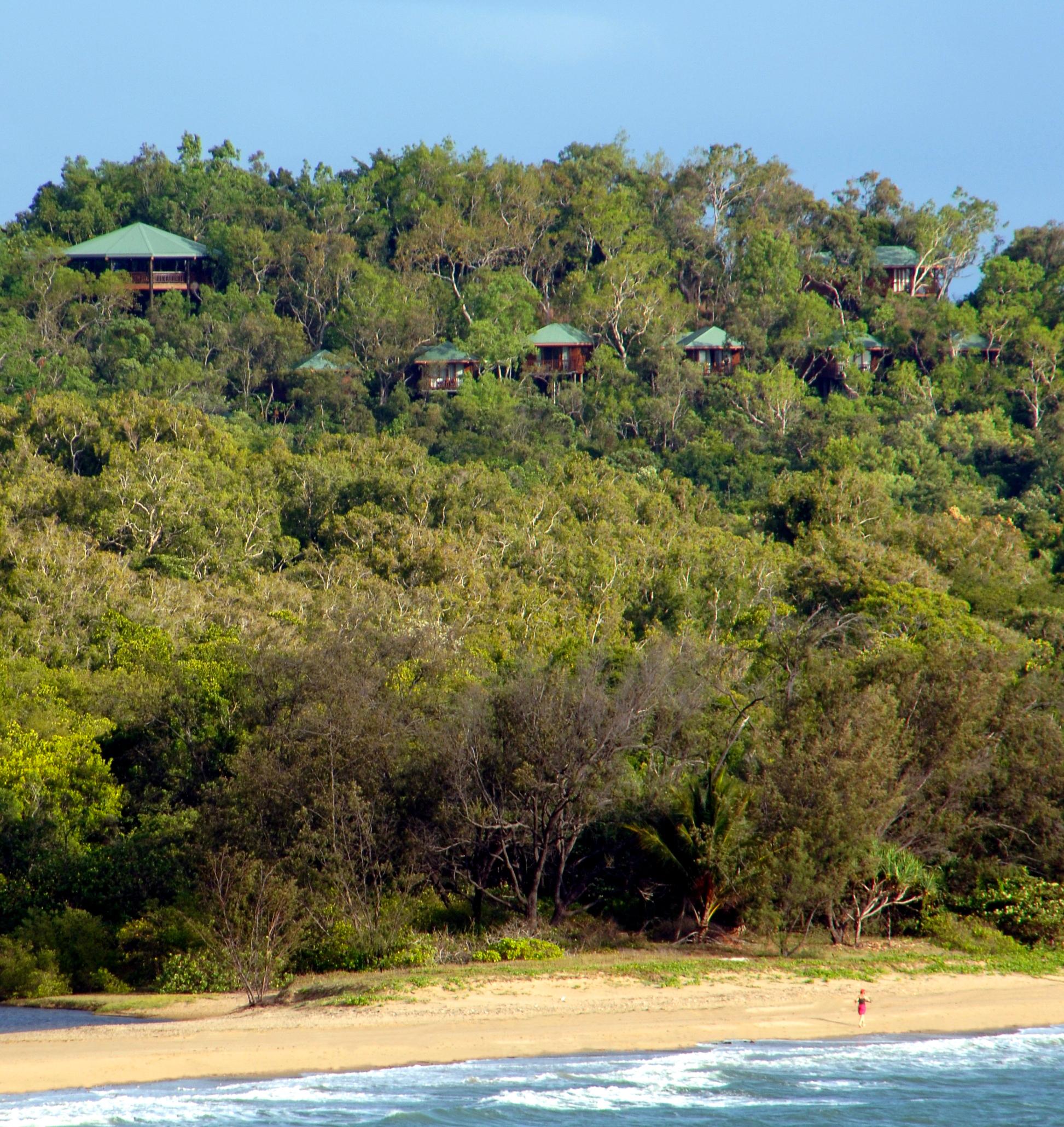 http://www.thalabeach.com.au/wp-content/uploads/2010/07/Thala_Beach_Lodge_0027.jpg