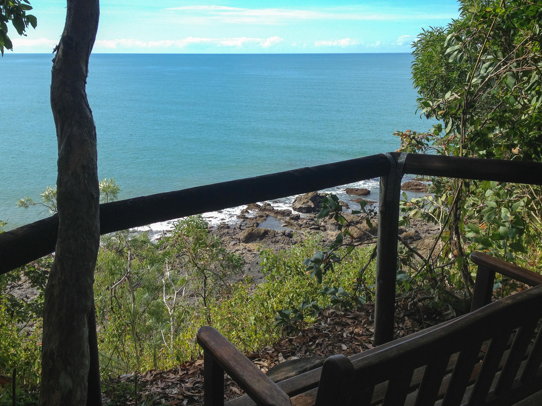 http://www.thalabeach.com.au/wp-content/uploads/2010/07/Thala_Beach_Lodge_0036.jpg