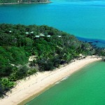 Thala_Beach_Lodge_0044
