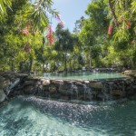 Thala_Beach_Lodge_0048
