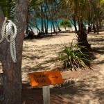 Thala_Beach_Nature_Reserve (20)