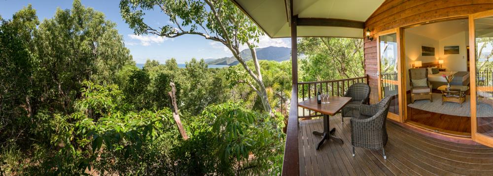 http://www.thalabeach.com.au/wp-content/uploads/2010/07/Thala_Beach_Nature_Reserve_2016__131.jpg