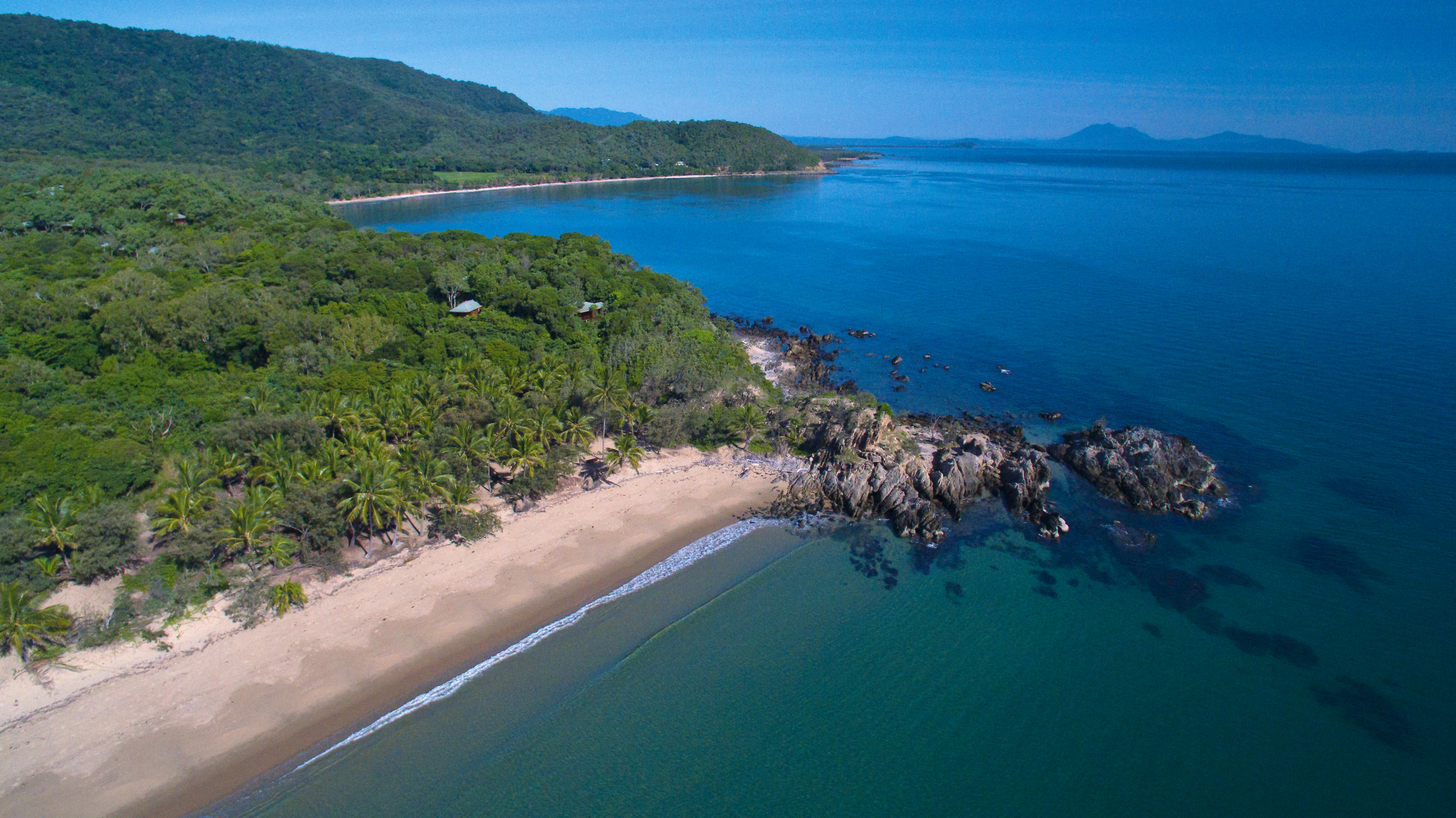 http://www.thalabeach.com.au/wp-content/uploads/2010/07/Thala_Beach_Nature_Reserve_2016__175.jpg