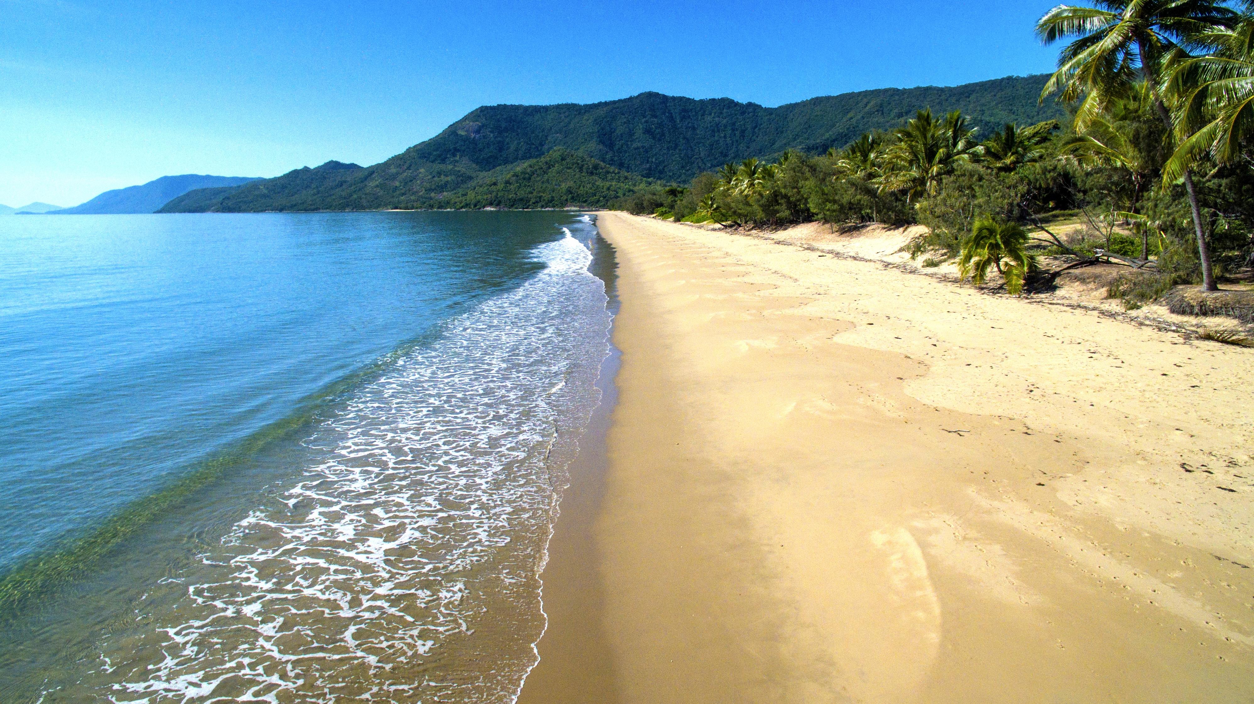 http://www.thalabeach.com.au/wp-content/uploads/2010/07/Thala_Beach_Nature_Reserve_2016__179.jpg
