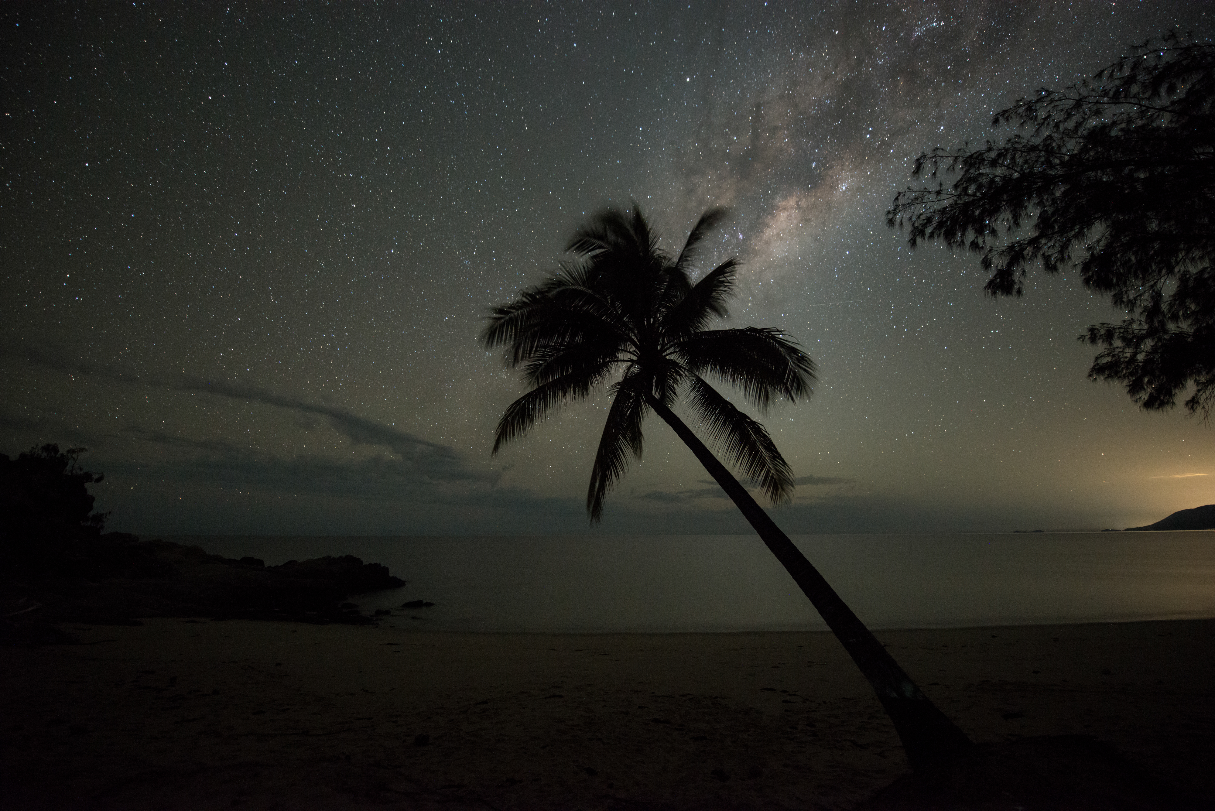 http://www.thalabeach.com.au/wp-content/uploads/2010/07/Thala_Beach_Nature_Reserve_2016__48.jpg