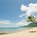 Port Douglas Beach Accommodation