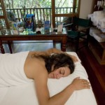 Health Spa Port Douglas