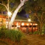 Port Douglas Resort
