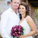 Weddings at Thala, Oak Beach – Between Port Douglas + Cairns Australia