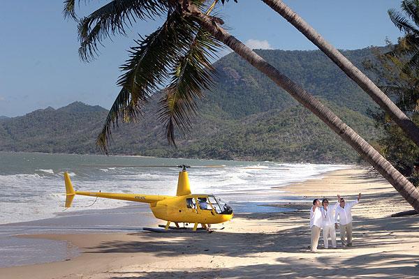 http://www.thalabeach.com.au/wp-content/uploads/2012/03/Ians-Photos-001-Copy.jpg