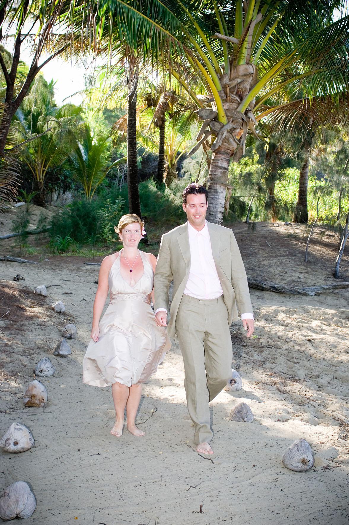 http://www.thalabeach.com.au/wp-content/uploads/2012/03/Wilma-Ralf.jpg