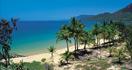 Escape to Paradise at Thala Beach Lodge Port Douglas