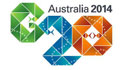 Visiting Cairns around the Australian G20 2014?