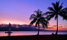 Port Douglas in Top 10 Holiday Destinations