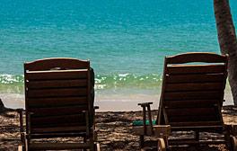Thala Beach Blog