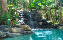 Thala Beach Bookings