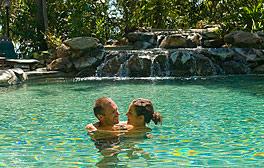 Honeymoons Thala Beach