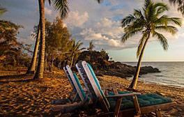Thala Beach Packages