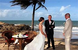Weddings At Thala