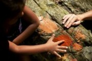 Aboriginal Australia: our country is waiting for you