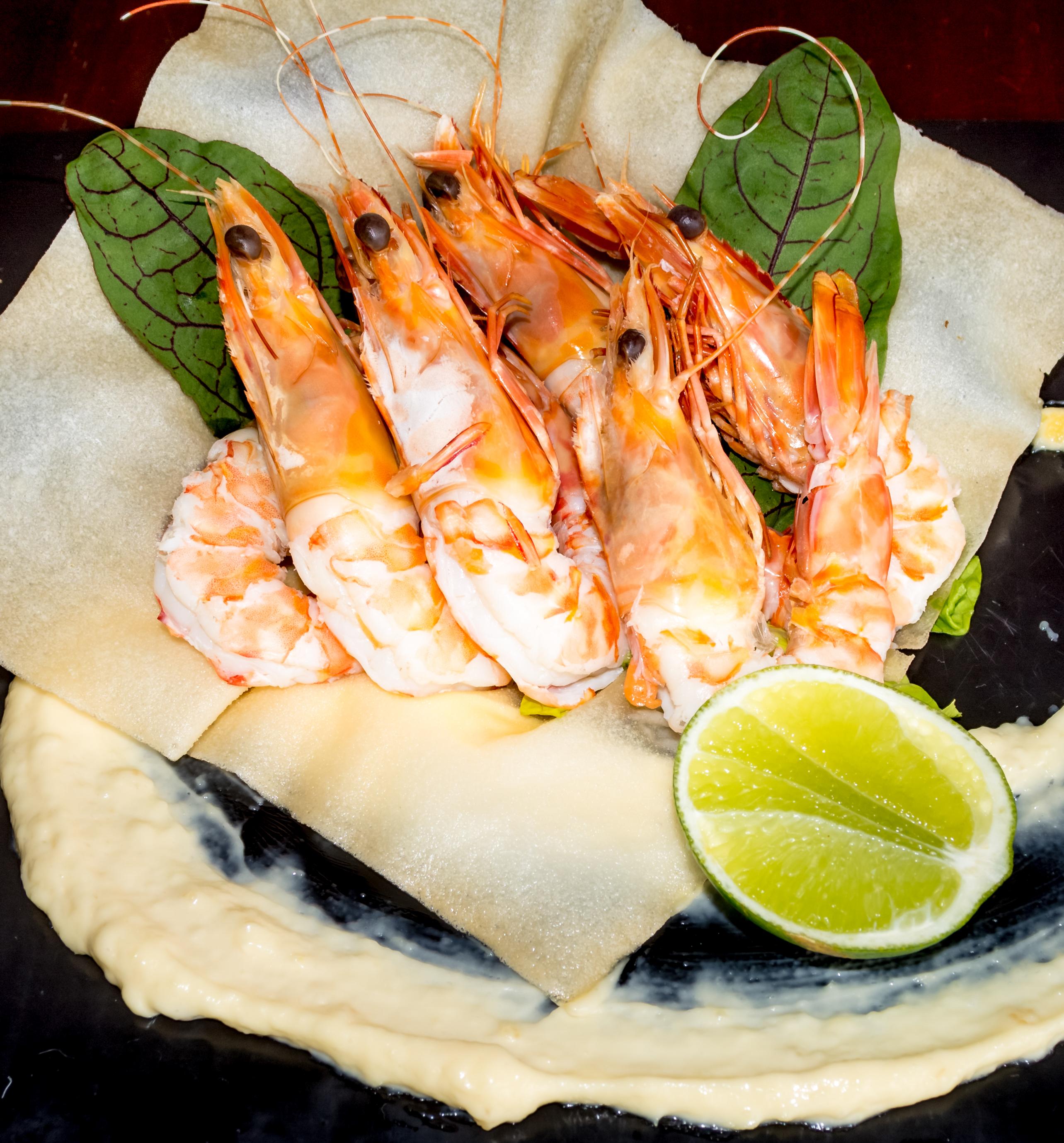 http://www.thalabeach.com.au/wp-content/uploads/2018/01/Ospreys-Restaurant-lunch-7.jpg