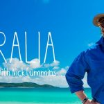 Nick Cummins   National Geographic   Meanwhile in Australia