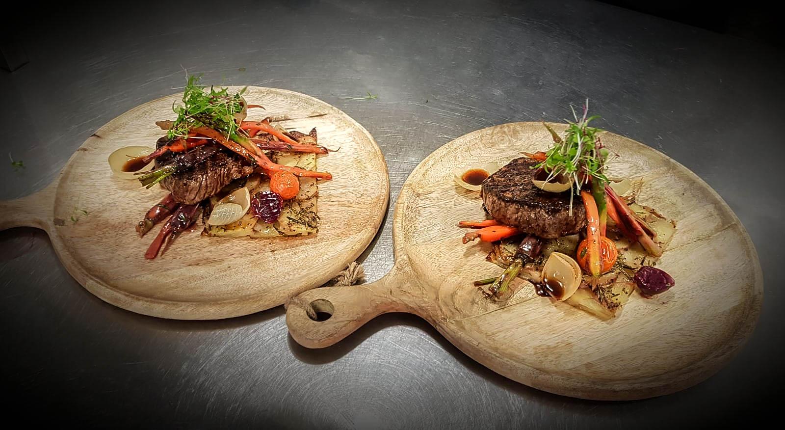 http://www.thalabeach.com.au/wp-content/uploads/2019/02/Thala-main-course-beef.jpg