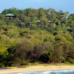 Thala viewed from Oak Beach