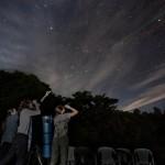 Stargazing Tour