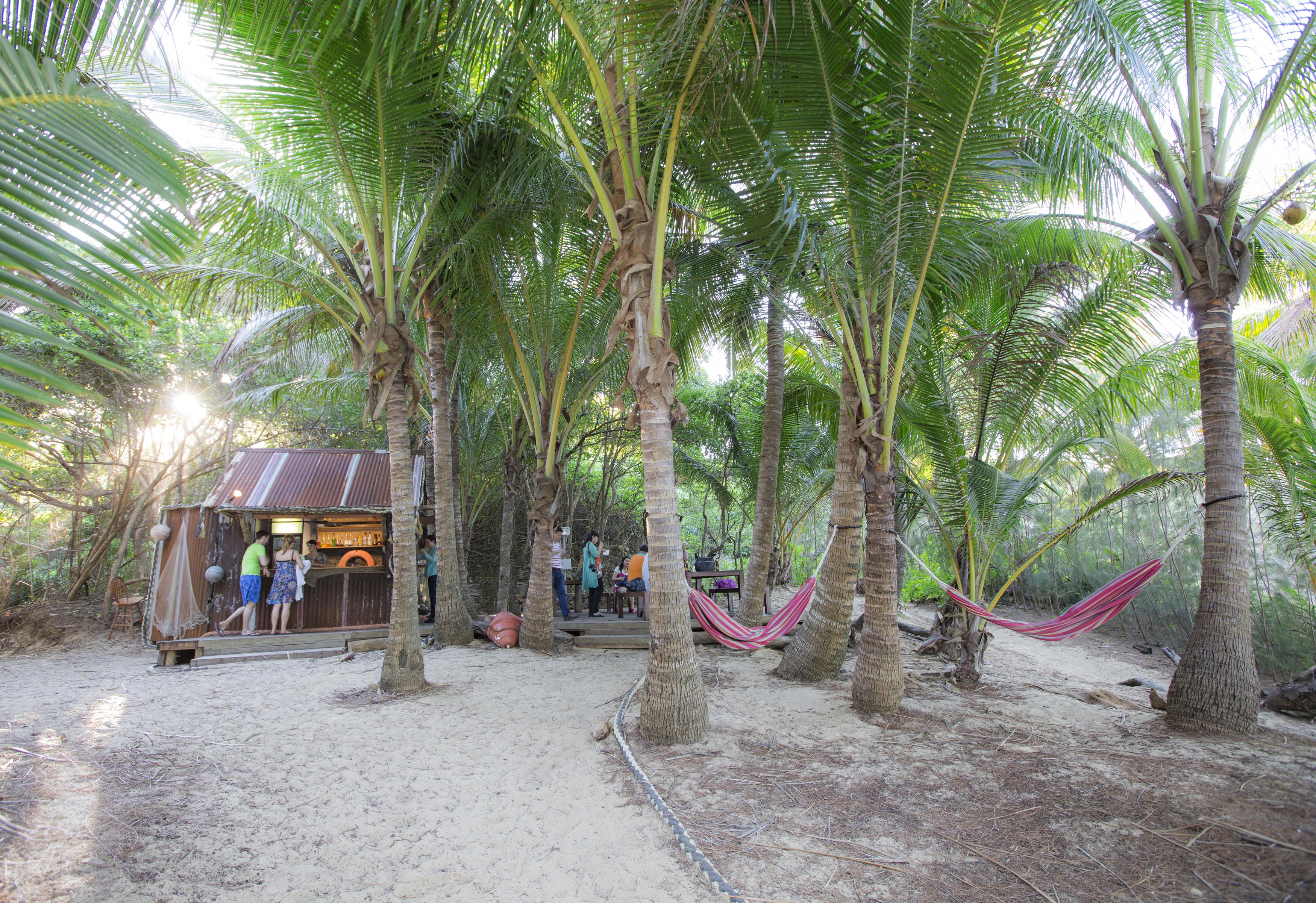 https://www.thalabeach.com.au/wp-content/uploads/2010/07/Thala_Beach_Lodge_0043.jpg
