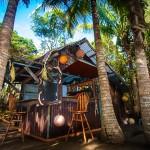 Thala_Beach_Nature_Reserve-857-2