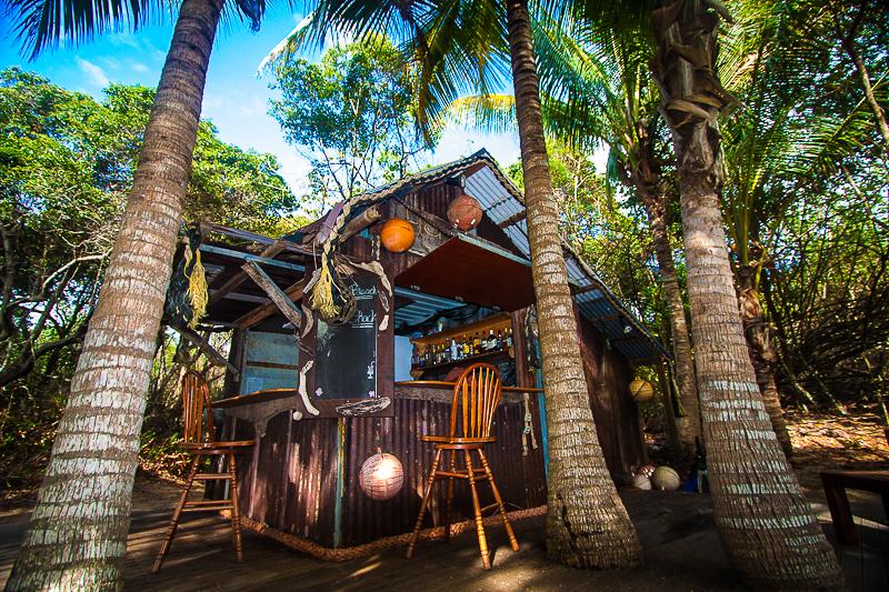 https://www.thalabeach.com.au/wp-content/uploads/2010/07/Thala_Beach_Nature_Reserve-857-2.jpg