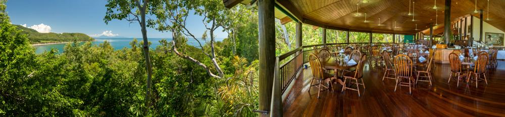https://www.thalabeach.com.au/wp-content/uploads/2010/07/Thala_Beach_Nature_Reserve_2016__109.jpg