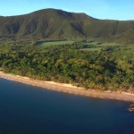 Thala Beach is well placed to explore World Heritage icons Gt Barrier Reef & Daintree Rainforest