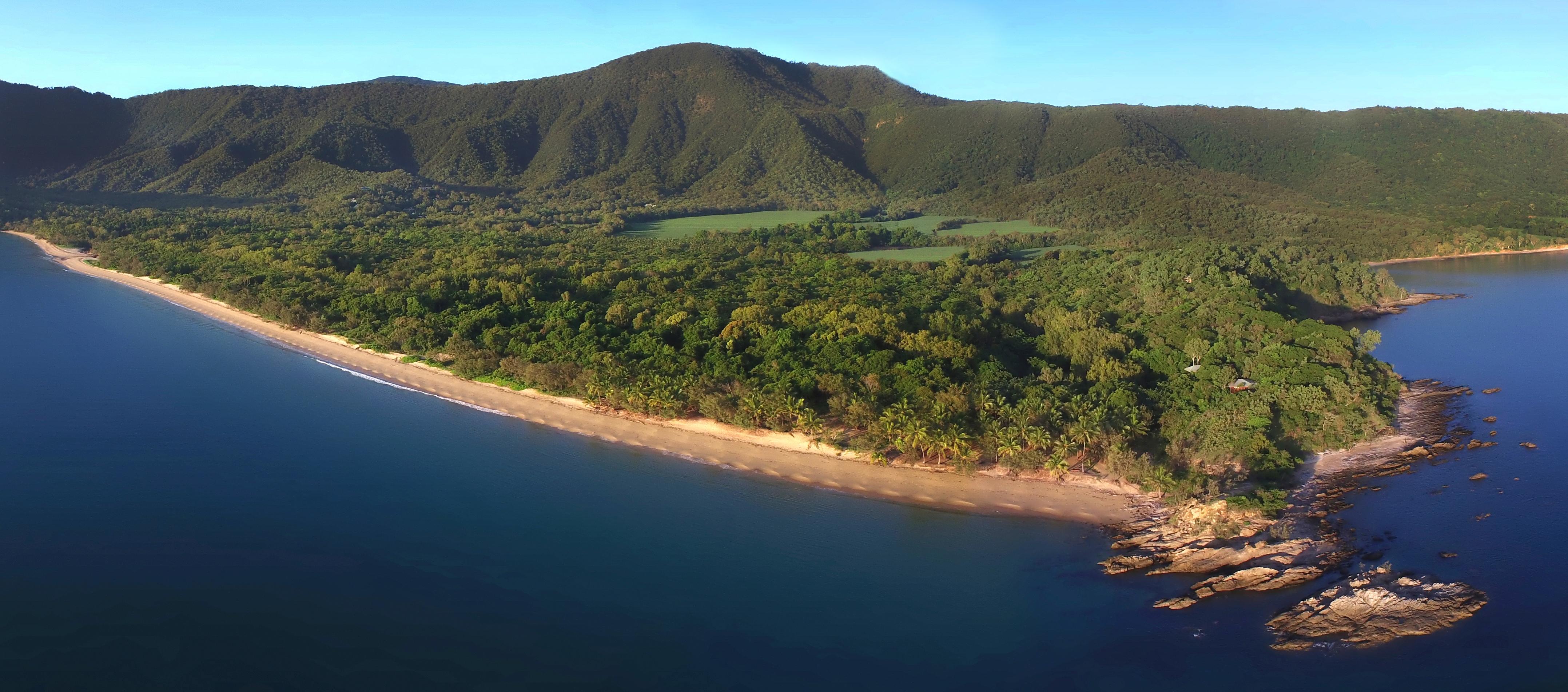 https://www.thalabeach.com.au/wp-content/uploads/2010/07/Thala_Beach_Nature_Reserve_2016__150.jpg