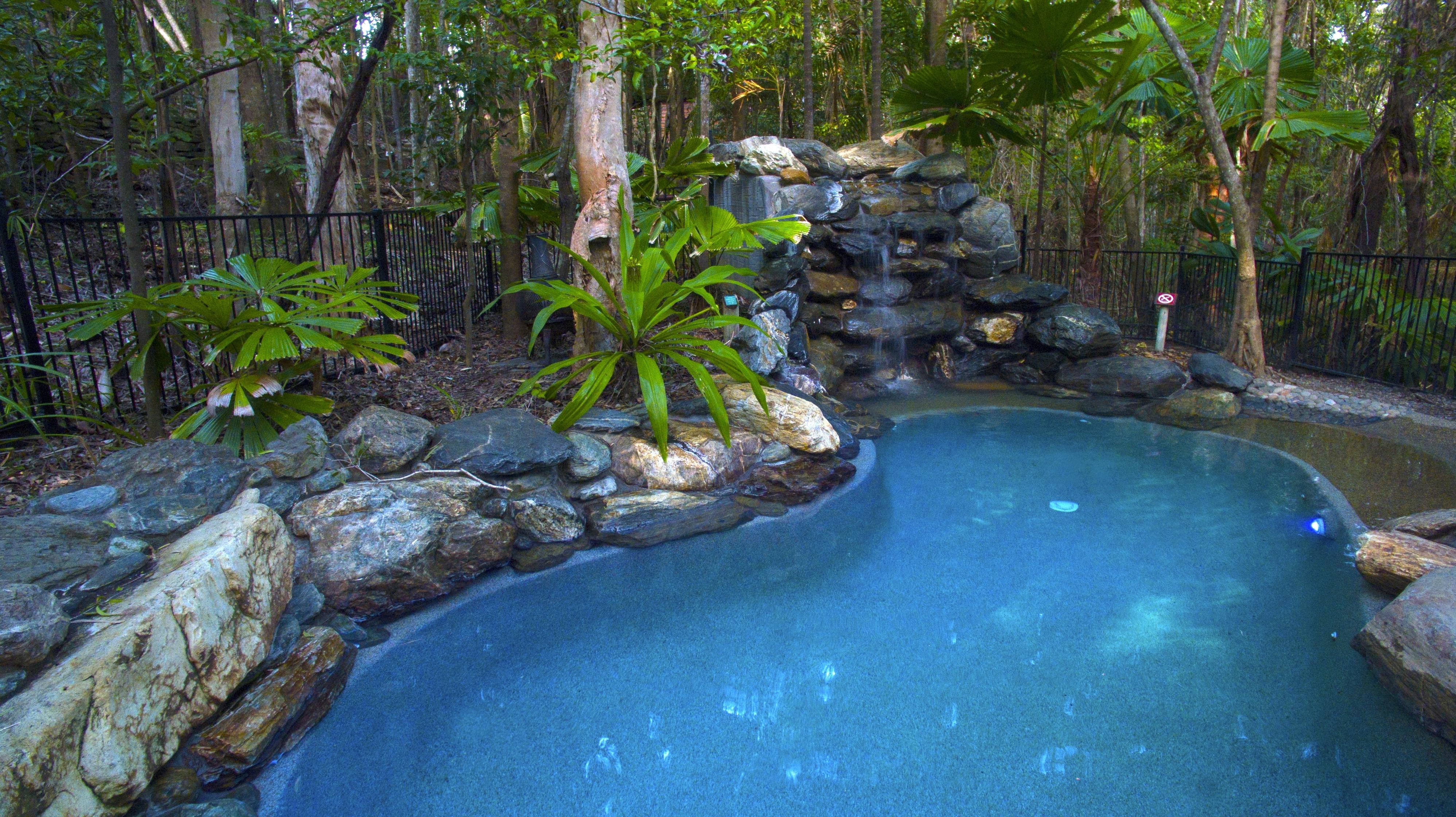 https://www.thalabeach.com.au/wp-content/uploads/2010/07/Thala_Beach_Nature_Reserve_2016__188.jpg