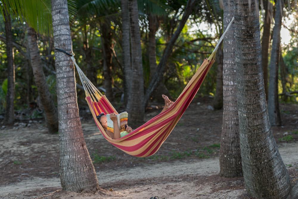 https://www.thalabeach.com.au/wp-content/uploads/2010/07/Thala_Beach_Nature_Reserve_2016__46.jpg