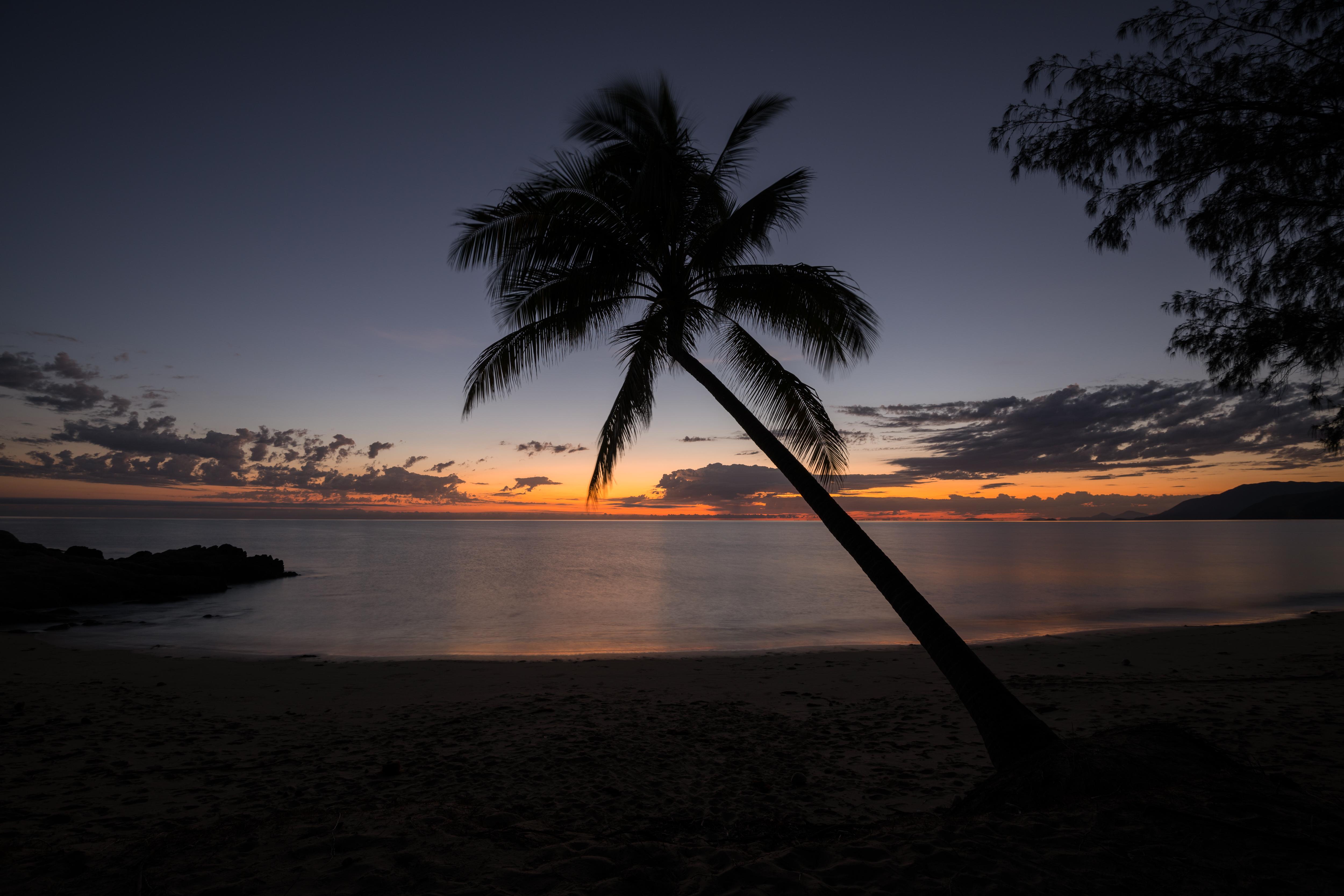 https://www.thalabeach.com.au/wp-content/uploads/2010/07/Thala_Beach_Nature_Reserve_2016__49.jpg