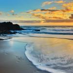 Oak Beach