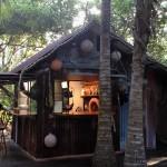 herbies beach shack