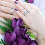Wedding Vows at Thala
