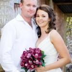 Wedding Photos at Thala