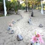Beach Aisle