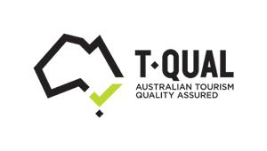 tqual accreditation