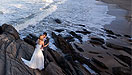 Beach Wedding Thala
