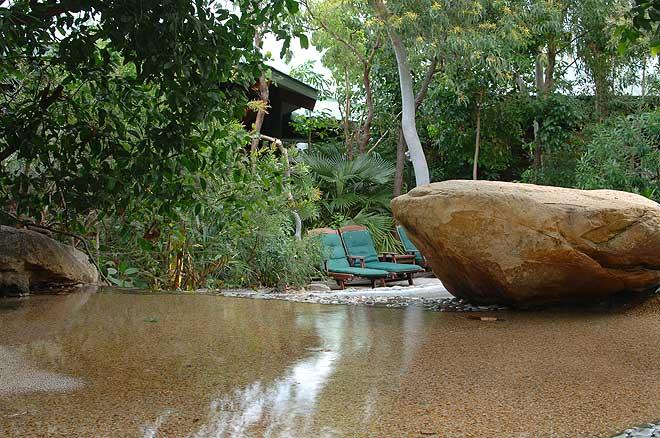 Pool Thala