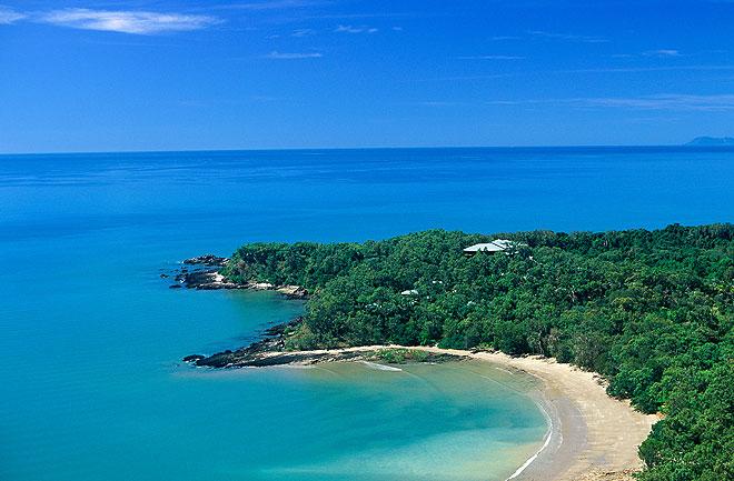 Thala-Beach-Lodge-from-Northern-Cove