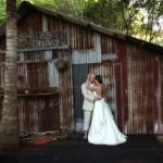Thala wedding Herbies Shack