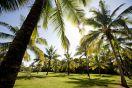 Thala_Beach 132