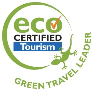 Ecotourism Australia Green Travel Leader | Thala Beach Nature Reserve